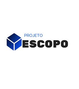 SCOPU logo.png