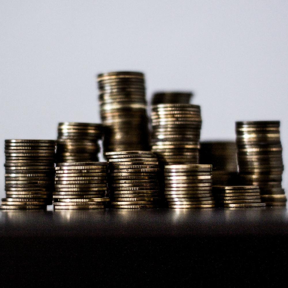 Como gerenciar meu dinheiro, como ter um controle financeiro pessoal, dicas para construir um patrimônio
