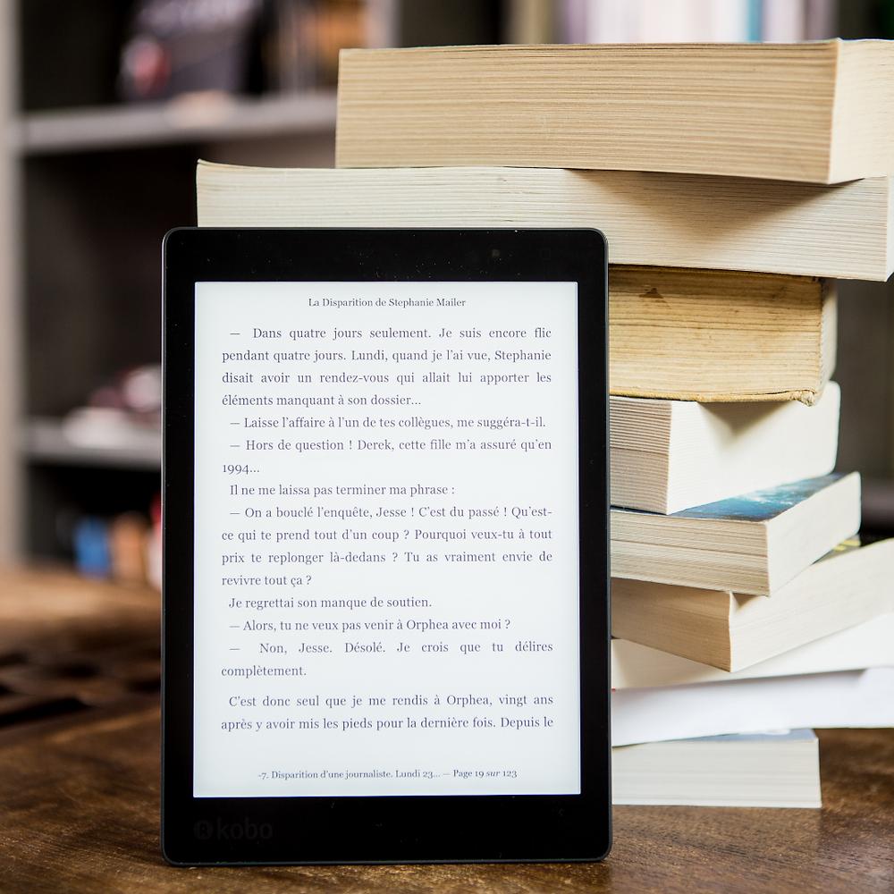 Dicas de livros, livros que todos deveriam ler, melhores livros