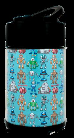 robots_lid_up