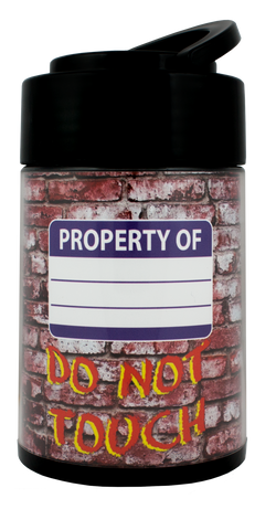 propertyof(DONOTTOUCH)lid_up