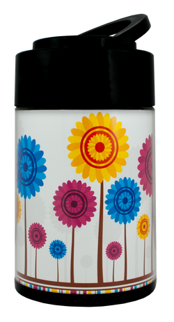 vector_flowers_lid_up