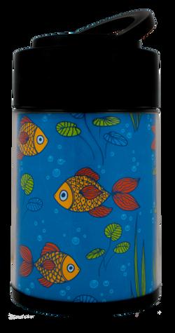 vectorfish_lid_up