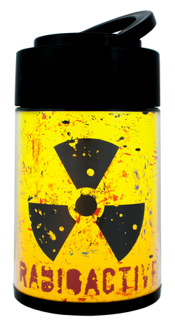 radioactive_lid_up