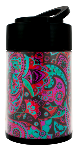 pinkpaisley_lid_up