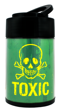toxic_lid_up