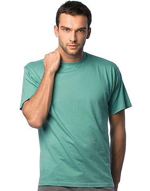 tee shirt B&C exact 150