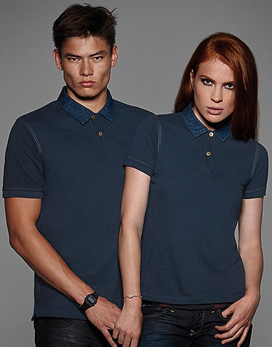 Polo Fashion Denim