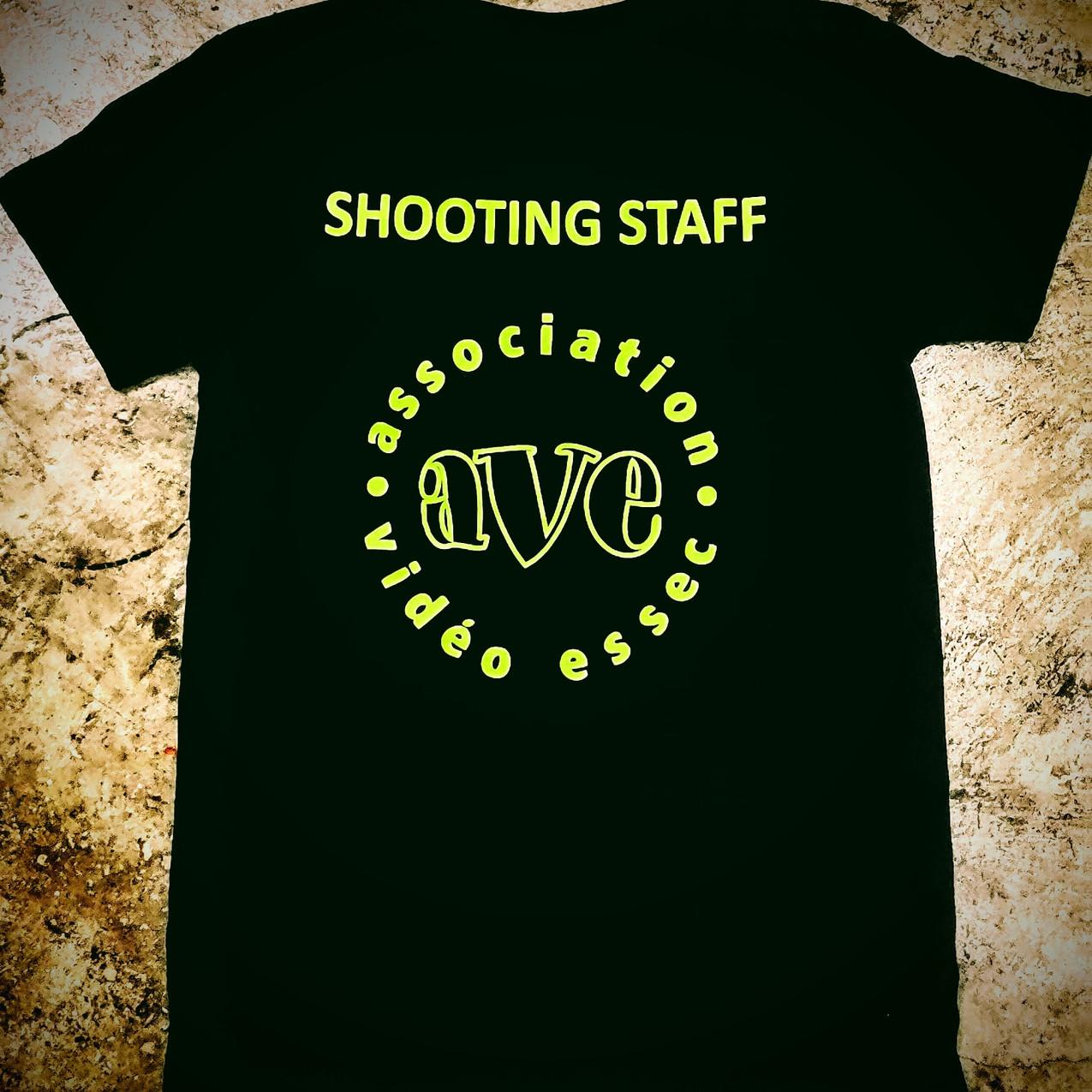 Essec-tee-shirt-aloha-grafic-impression-