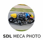 sdl meca photo.jpg