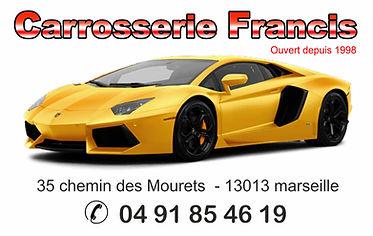 carrosserie Francis.jpg