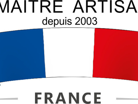 Impression, Broderie, Sérigraphie de Qualité PREMIUM !