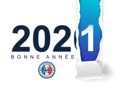 Catalogue textile 2021 en ligne !