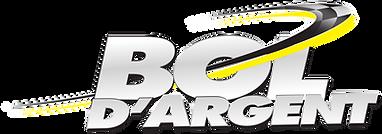 Logo Bol_d_Argent.png