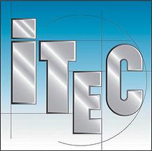 ITEC.JPG