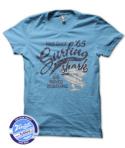 Surfing_Shark_ciel