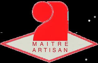 logo maitre artisan aloha grafic serigraphie t shirt imprimer