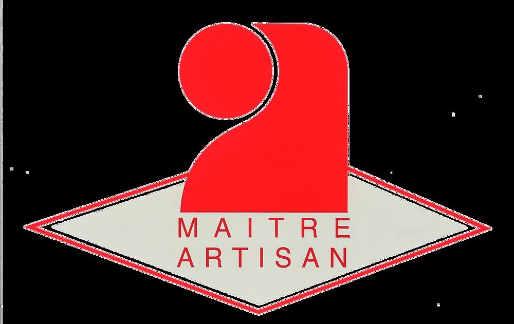 Maitre Artisan AlohaGrafic