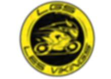 logo-camion.png