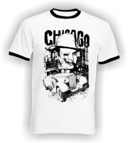 Chicago_Capone