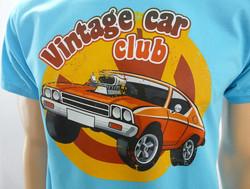 vintage_car_club_3