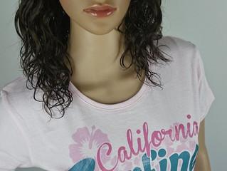 Boutique en ligne : Grossiste Tee Shirt