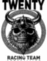 Twenty logo.jpg