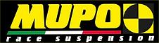 MUPO.png