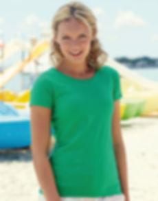 flocage tee shirt femme