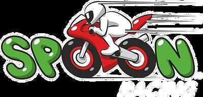 logo spoon3.png