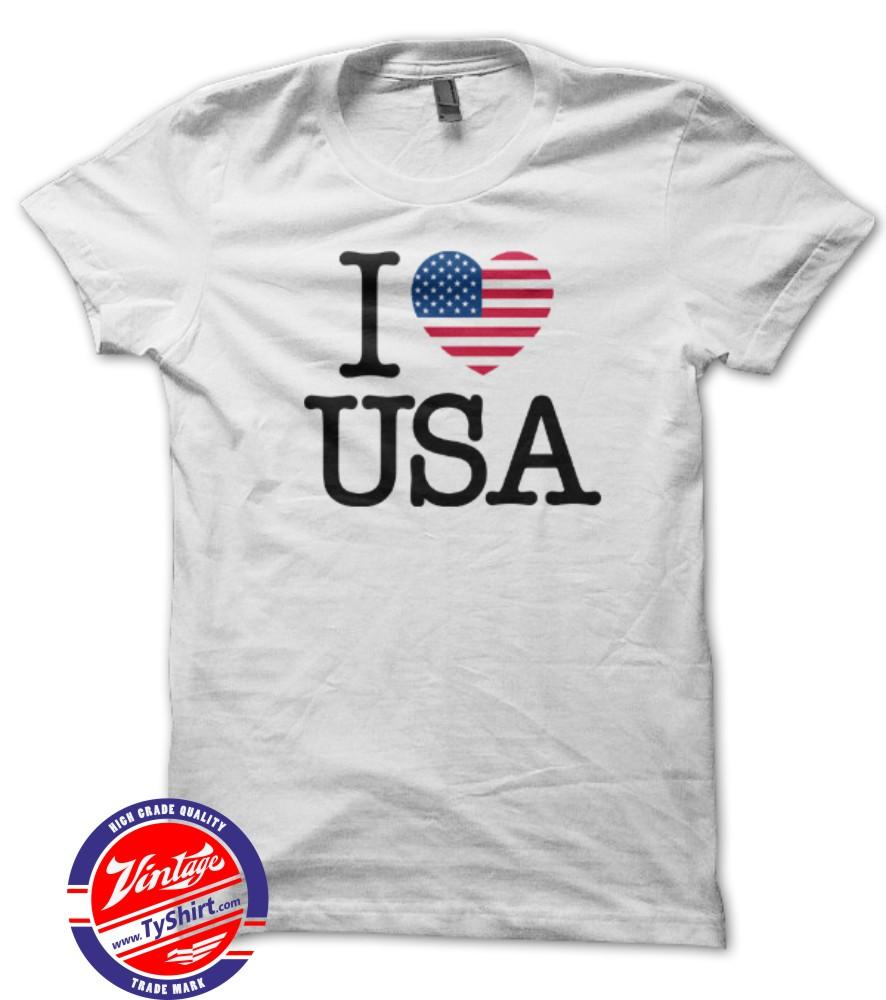 I_love_USA