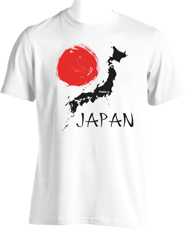 japan_blanc_Big