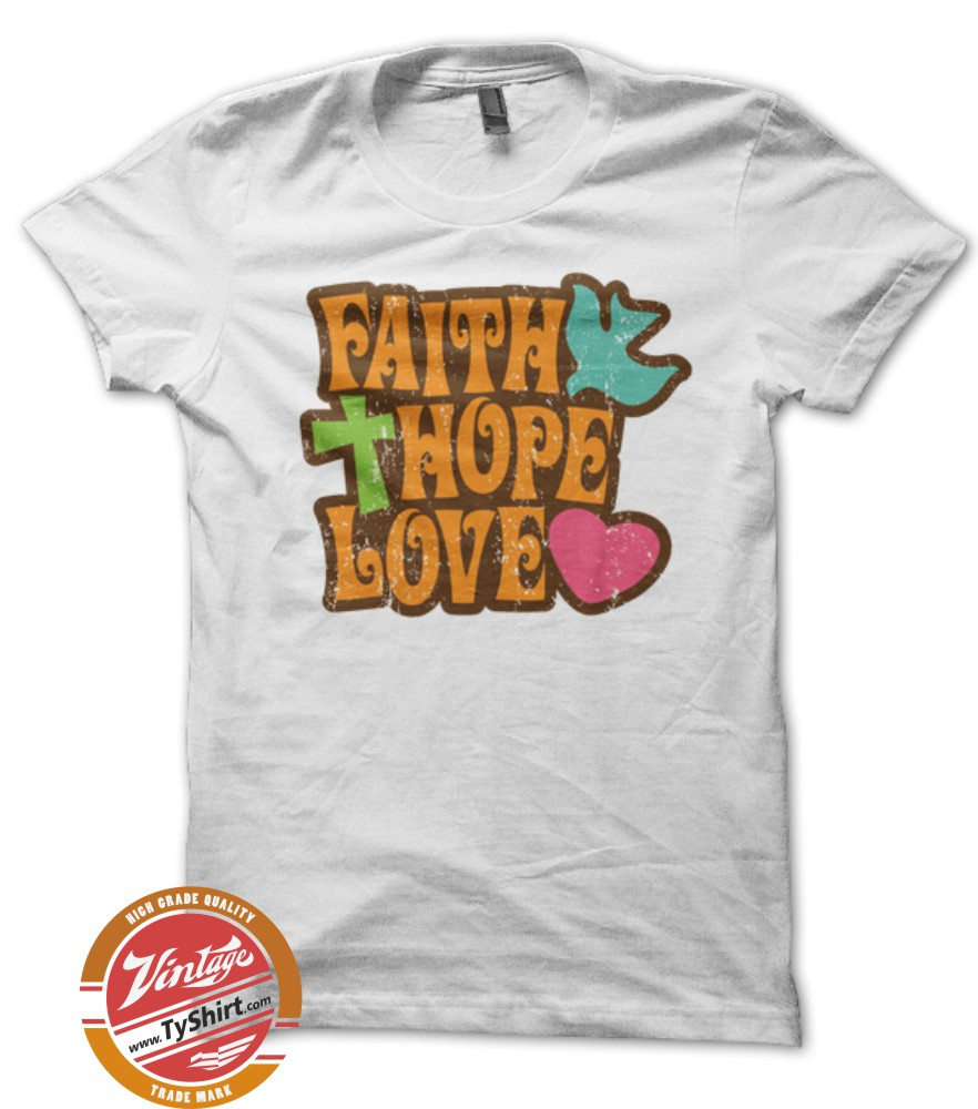 faith_hope_love