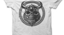 Tee Shirt Originaux sur TeeZ.fr