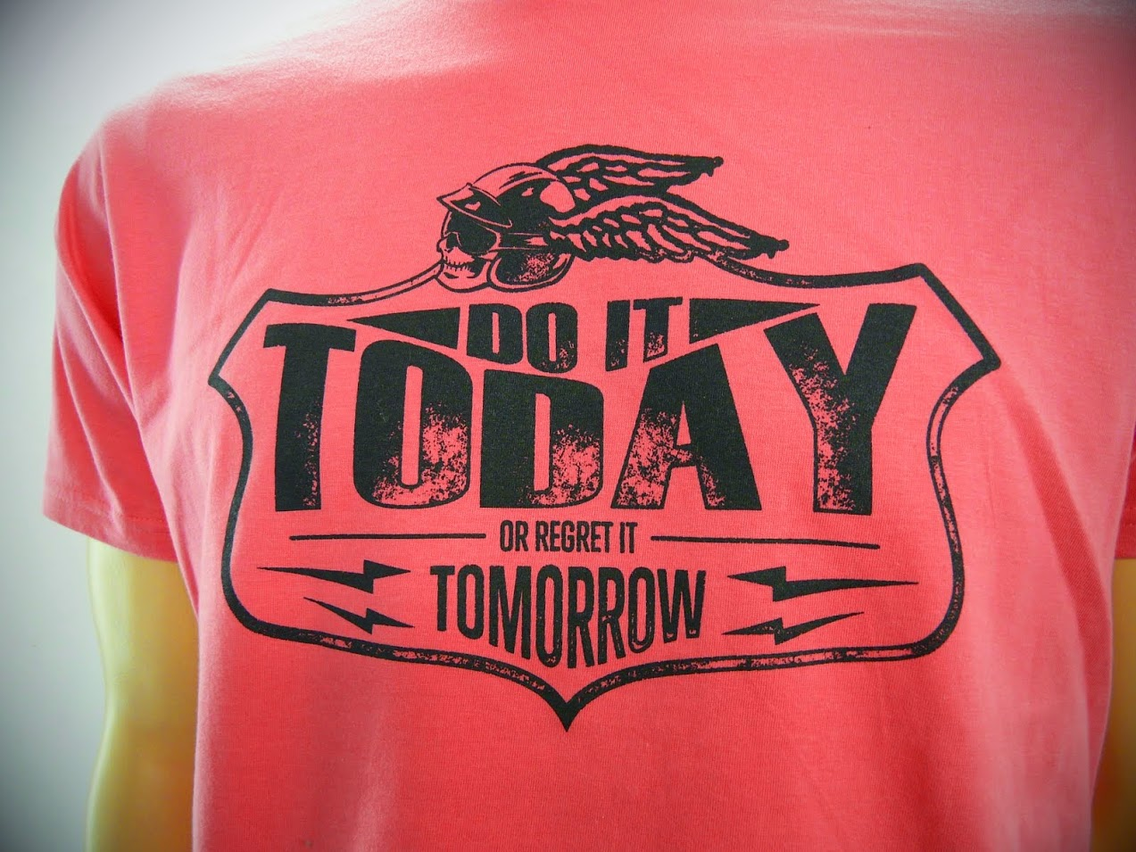 do_it_today_2