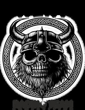 TWENTY Logo.png