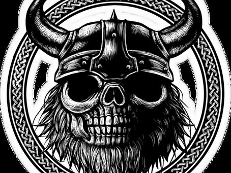 Pourquoi Les Vikings du Bol d'Argent deviennent les TWENTY ?