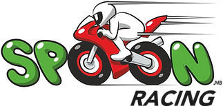 logo spoon2.png