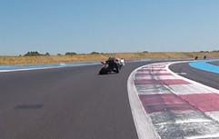 Romain Castellet R6 2.jpg