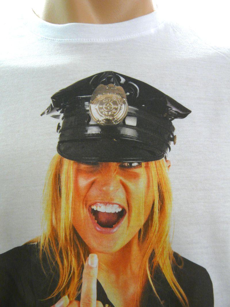 women_cop_2