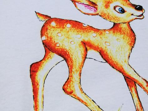 Impression des Tee shirts humoristiques de Teez.fr