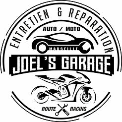 logo joels garage.jpg