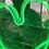 Thumbnail: Lucky Charm Waterproof Neon Sign  🇨🇦