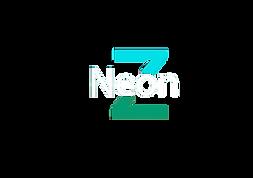neonz logo