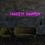 Thumbnail: Make it Happen Neon Sign