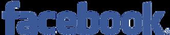 logo_facebook_horizontal.png