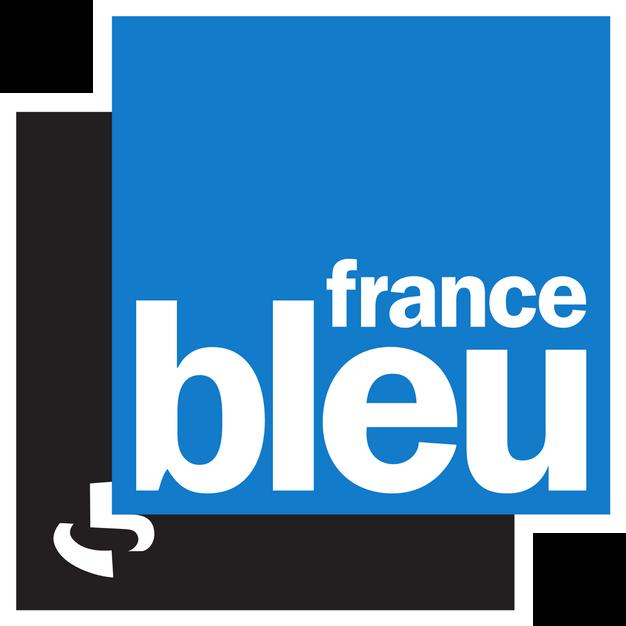 France Bleu Pyrénées-Atlantiques