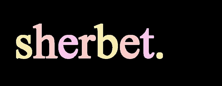 BANNER - SHERBET.png