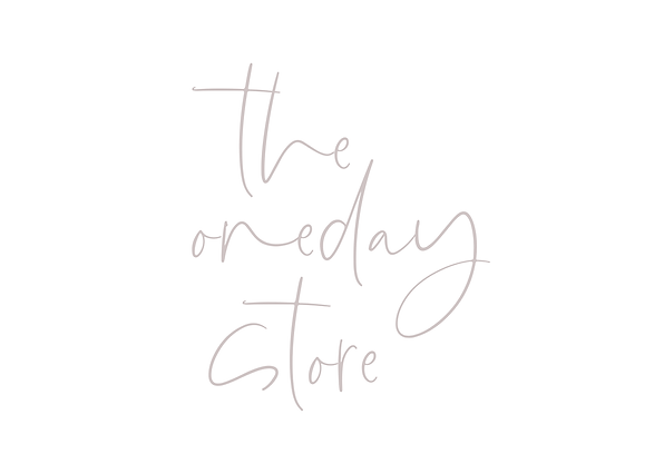 TITLE - ONE DAY STORE.png