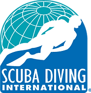 SDI_dive_training_australia
